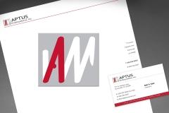 Aptus ID